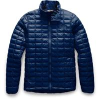 The North Face ECO Thermoball Jacket - Women's
