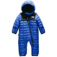 The North Face Infant Thermoball ECO Bunting Youth