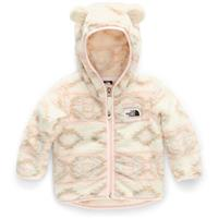The North Face Infant Campshire Hoody Youth