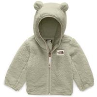 The North Face Infant Campshire Hoody - Youth