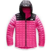 The North Face Thermoball ECO Hoody - Girl's