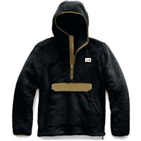 The North Face Campshire Pullover Hoodie Mens
