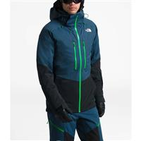 The North Face Chakal Jacket - Men's - Blue Wing Teal