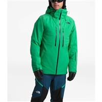 The North Face Chakal Jacket - Men's - Spectral Green