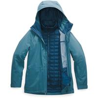 The North Face ThermoBall ECO Snow Triclimate Jacket - Women's