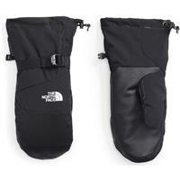The North Face Montana FUTURELIGHHT Etip Mitt - Men's