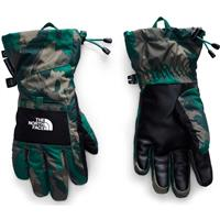 The North Face Montana FUTURELIGHT Etip Glove - Youth