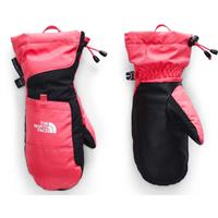 The North Face Montana FUTURELIGHT Mitt - Youth