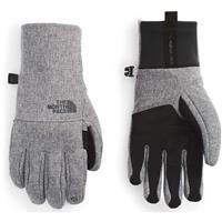 The North Face Apex Etip Glove - Women's