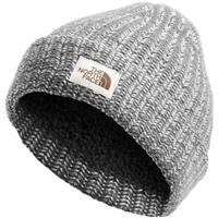 The North Face Salty Bae Beanie - Women's