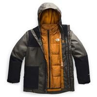 The North Face Freedom Triclimate Jacket - Boy's