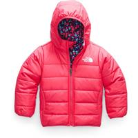 The North Face Toddler Reversible Perrito Jacket - Youth