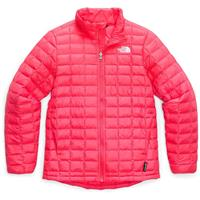 The North Face ThermoBall ECO Jacket - Youth