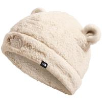 The North Face Littles Bear Beanie - Toddler