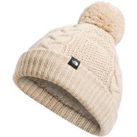 The North Face Cable Minna Beanie - Youth