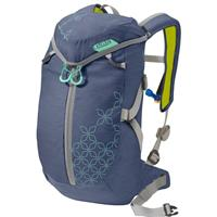 Night Shadow Camelbak Ice Queen Hydration Pack Womens