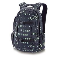 Nightvision Dakine Mission Pack