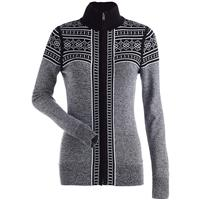 Nils Elsa Sweater Womens