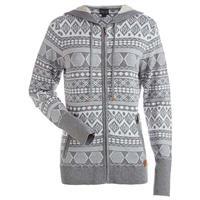 Nils Laura Sweater Womens