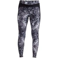 Nils Lucy Print Leggings - Womens