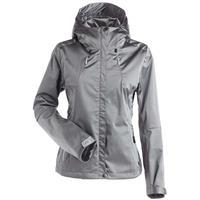 Nils Shar Special Edition Shell Jacket Womens