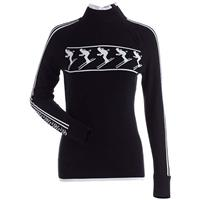 Nils Skier 2 Sweater Womens