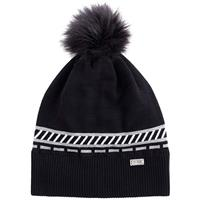 Nils Theresa Hat Womens