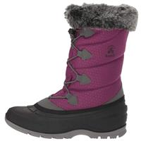 Kamik Momentum2 Boot Womens
