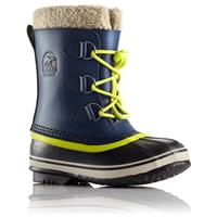Nocturnal Sorel Yoot PAC TP Boots Youth side