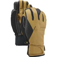 Nomad Burton Gondy Gore Tex Leather Glove