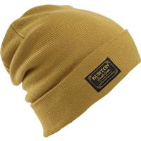 Burton Kactusbunch Tall Beanie Mens