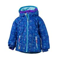 Obermeyer Arielle Jacket Girls