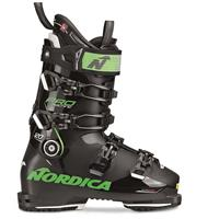 Nordica Pro Machine 120 Ski Boots - Men's