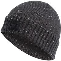 The North Face Around Town Beanie Unisex