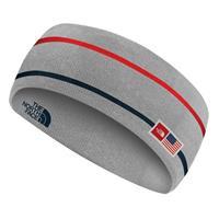 The North Face IC Headband