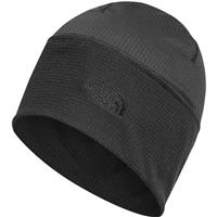 TNF Black The North Face Patrol Beanie Unisex