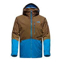 The North Face Sickline Insulated Jacket Mens