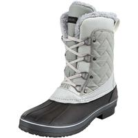 Northside Modesto Boots Womens