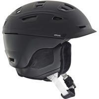 Marble Black Anon Nova MIPS Helmet Womens