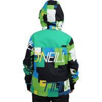 Oneill Newton Jacket Boys