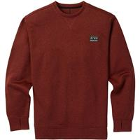 Burton Oak Crew Mens