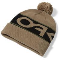 Rye Oakley Factory Cuff Beanie