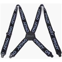 Oakley Factory Suspenders