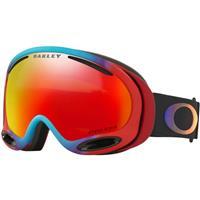 Prizm Halo Frame w/ Prizm Torch Lens (OO7044 73) Oakley Prizm A Frame 2.0 Snow Goggles