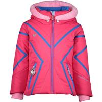 Obermeyer Allemande Jacket Girls