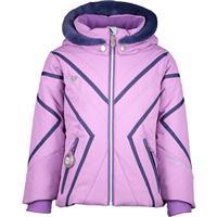 Obermeyer Allemande Jacket Girls