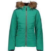 Obermeyer Beau Jacket Womens