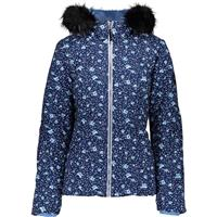 Obermeyer Beau Special Edition Jacket Womens