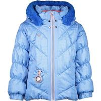 Obermeyer Bunny Hop Jacket Girls