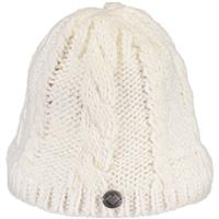 Obermeyer Cable Knit Hat Womens